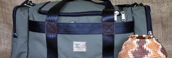 Sable Bag