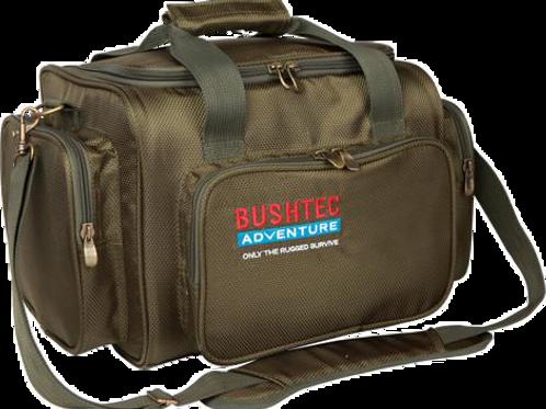 Bushtec 25-Can Extreme Cooler