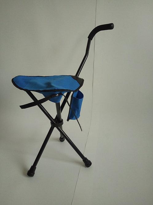 Bushtec Walking Stick Chair