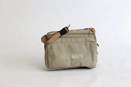 Safari Accessory Bag