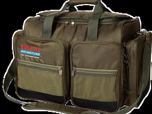 Bushtec 45-Can Extreme Cooler