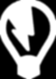 Kukuzoo Videos Logo