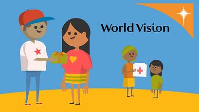 Kukuzoo Videos World Vision
