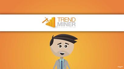 Kukuzoo Videos Trend Miner