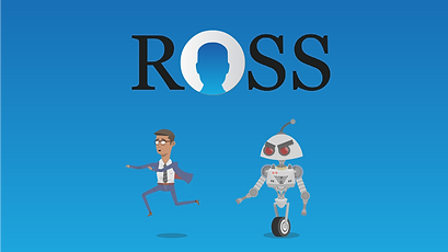 Kukuzoo Videos Ross