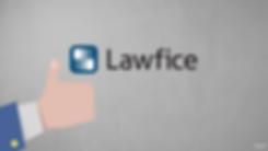 Kukuzoo Videos Lawfice