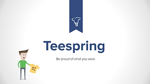 Kukuzoo Videos Teespring
