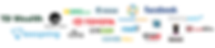 Kukuzoo Videos B2C Clients