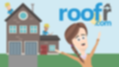 Kukuzoo Videos Roofr