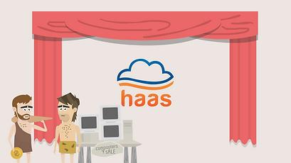 Kukuzoo Videos Haas