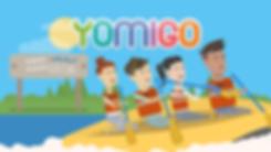 Kukuzoo Videos Yomigo