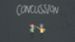 Kukuzoo Videos Concussion