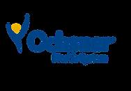 Ochner-CS-Logo-2.png