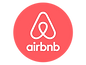 Experiênciais Airbnb