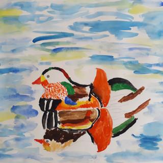 children saturday art class painting.jpg