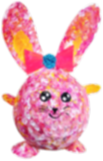 children art bunny_edited.png