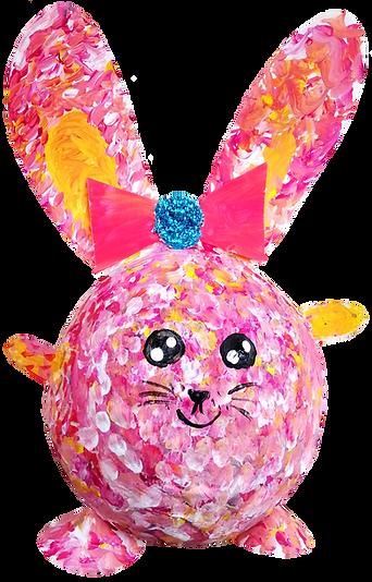 children art bunny_edited.png
