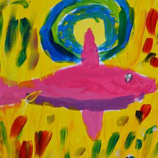 children painting 3.jpg