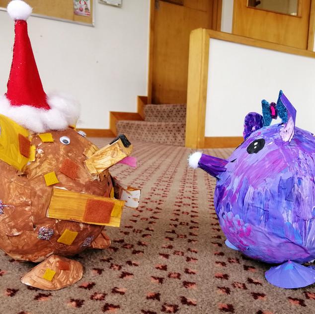 children art classes auckland craft.jpg