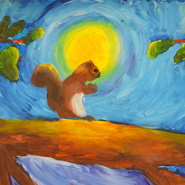 art class painting.jpg