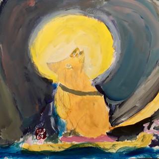 art for kids auckland 2.jpg