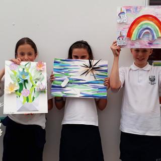 children art classes 8.jpg