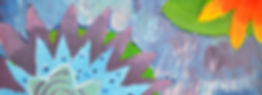 short art workshops banner_edited.jpg