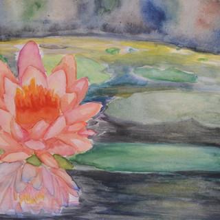 art class watercolour.jpg