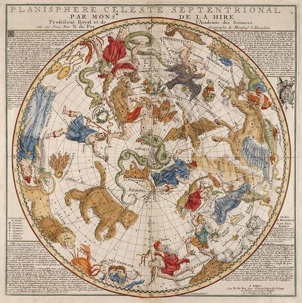 foto miti e zodiaco.jpg