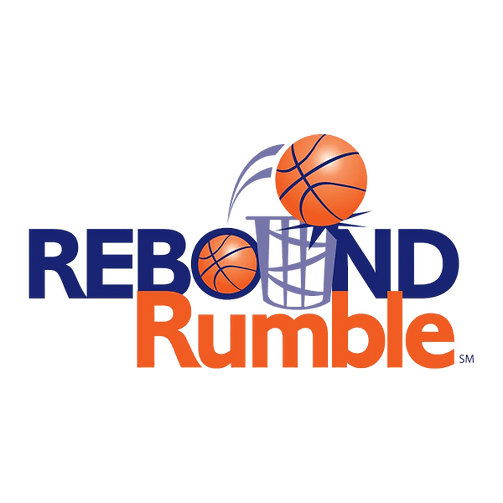 Rebound%20Rumble_edited.png