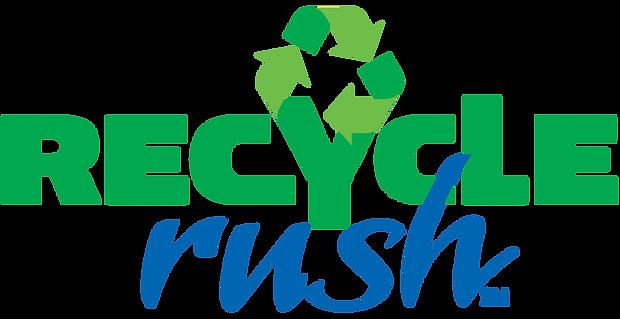 FRC_RecycleRush.png
