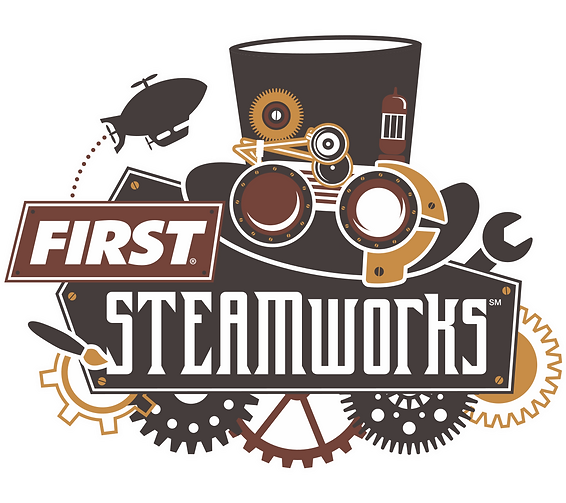 FRC_Steam.png