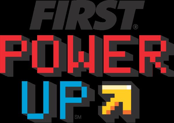 FRC_FirstPoewrUP_edited.png