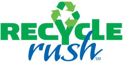 FRC_RecycleRush_edited.png