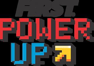 FRC_FirstPoewrUP.png