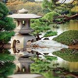 Fotolia_48724428_Japanese Garden_XL.jpg