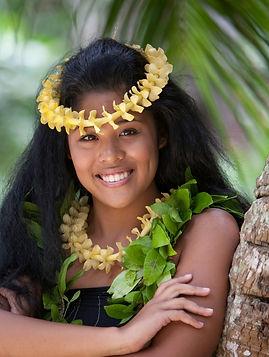 Hawaiian Girl Cropped.jpg