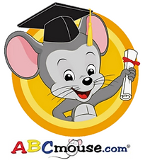 abcmouse icon.png