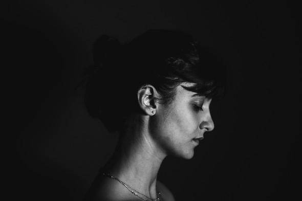 Rayanne Chami