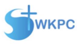 WKPC Logo.png