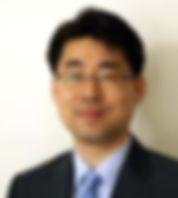 Kwang Hoon Lee.jpg