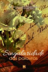 SINGULARIDADE DAS PALAVRAS.jpg