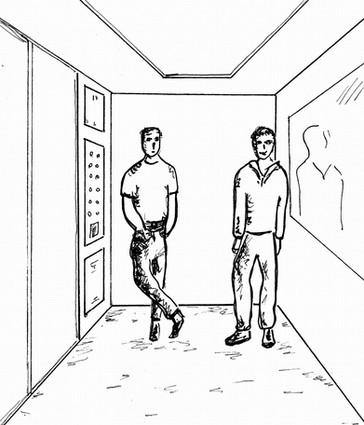 elevador 3.jpg
