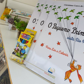 Livraria Affonso e Castellano