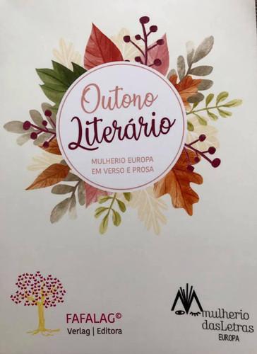 Outono_literário.jpg