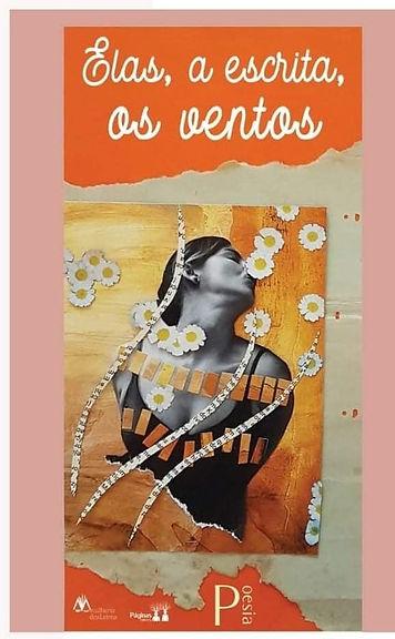 Capa Elas, a escrita, os ventos.jpg