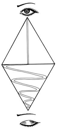 Piramide espelhada.jpg