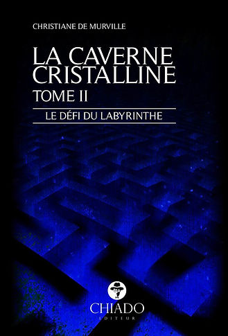Couverture Tome II 2.jpg