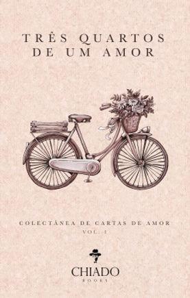 TRÊS_QUAEROS_DE_UM_AMOR.jpg