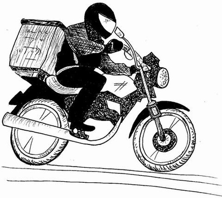 C10 motox.jpg